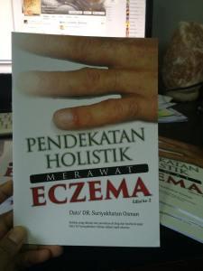 buku eczema 2