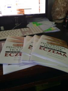 buku eczema 3