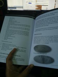 buku eczema1