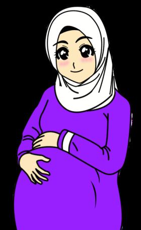 Ibu-mengandung